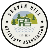 Graven Hill Residents' Association